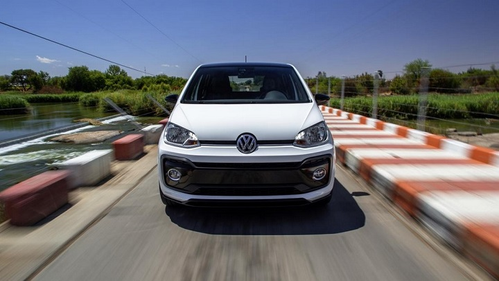 Volkswagen-Up-GTI