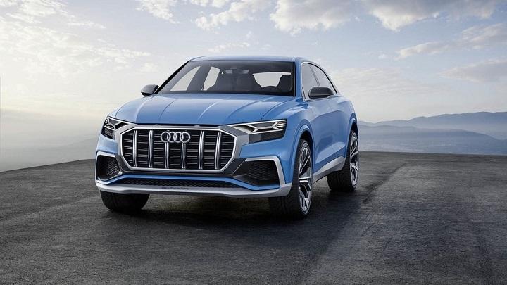 Audi-Q8-Concept-frontal