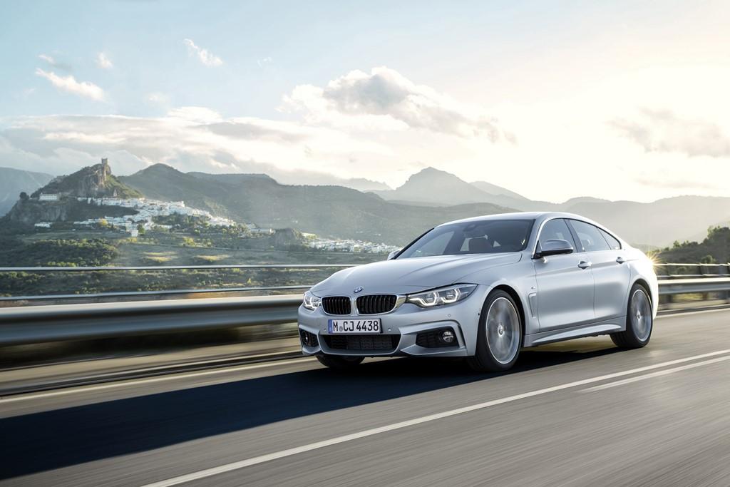 BMW-Serie-4-2017