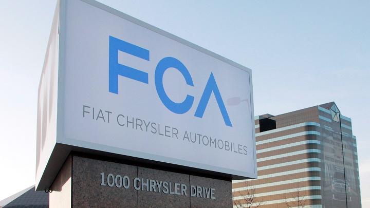 FCA-USA