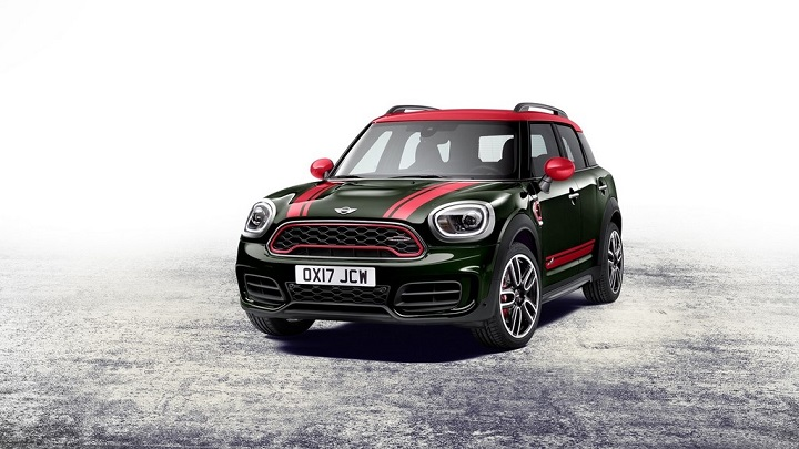 MINI-John-Cooper-Works-Countryman-2017