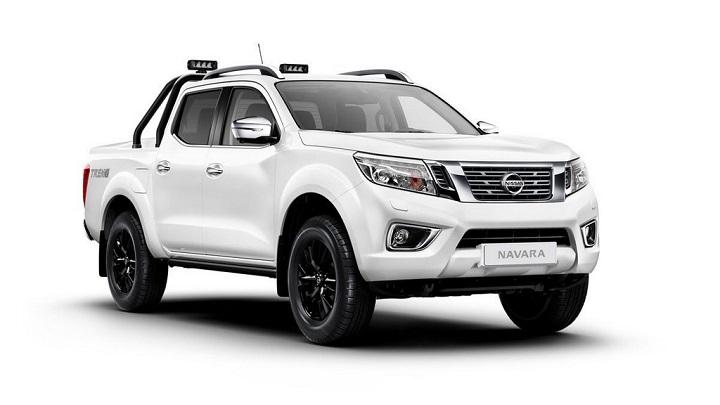 Nissan-Navara-Trek