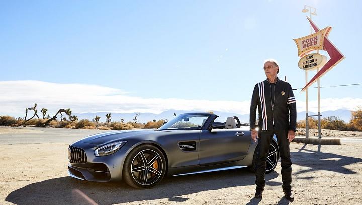 Peter-Fonda-Mercedes-AMG