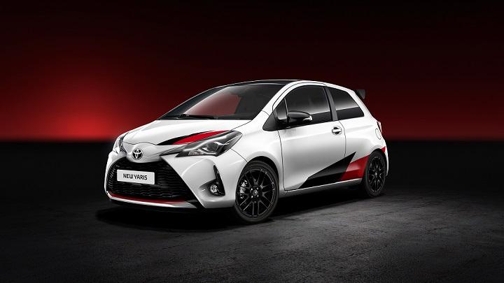 Toyota-Yaris-Sport-frontal
