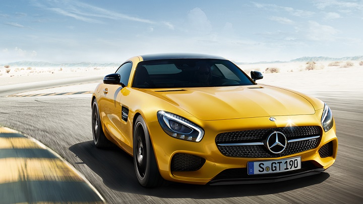 amg-gt-frontal