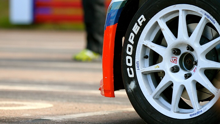 Cooper-Tires-Rally