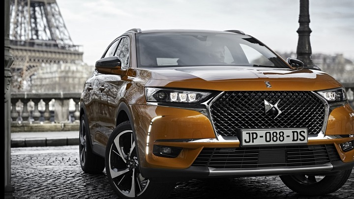DS-7-CROSSBACK-8-portada