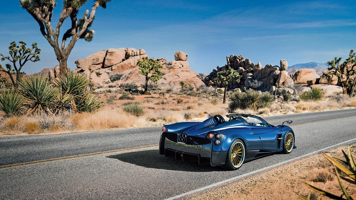 Pagani-Huayra-Roadster-foto1