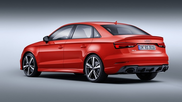 Audi-RS-3-Sedan-2017