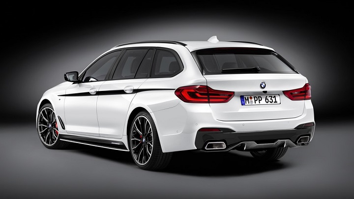 BMW-M-Performance-Serie-5-Touring