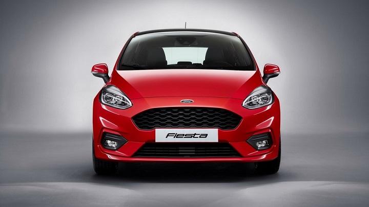 Ford-Fiesta-2017