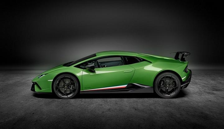 Lamborghini-Huracan-Performante