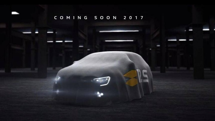 Megane-RS-2018