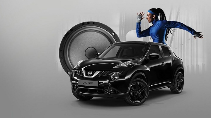 Nissan-Juke-Dark-Sound-Edition