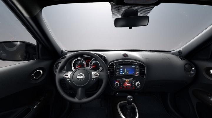 Nissan-Juke-Dark-Sound-Edition
