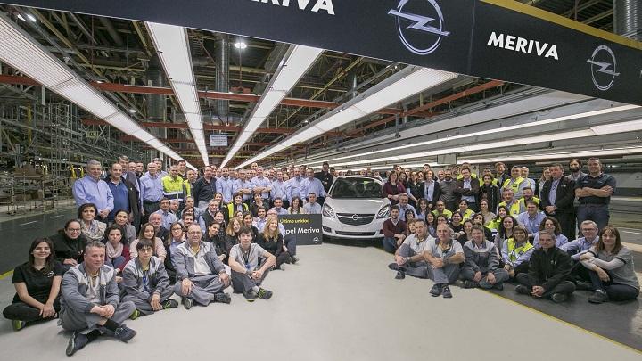 Opel-Meriva-Figueruelas
