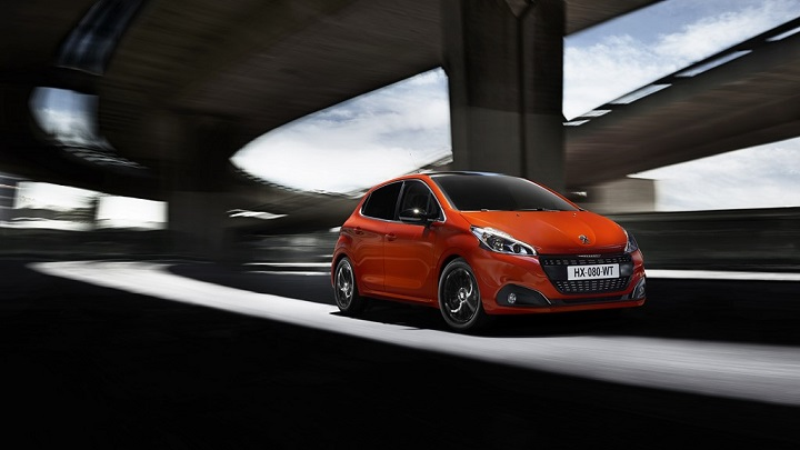Peugeot-208-Style-S