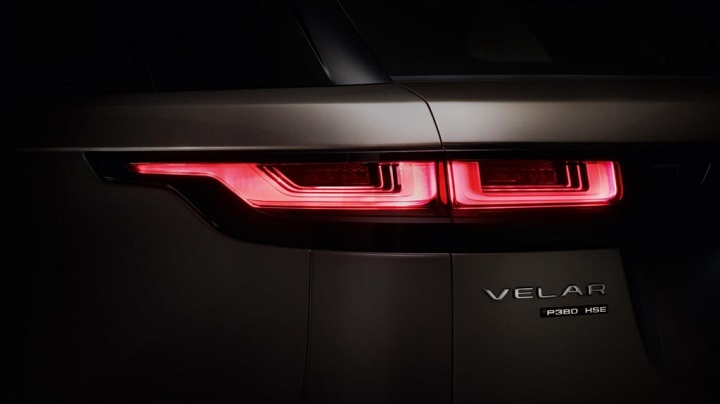Range-Rover-Velar