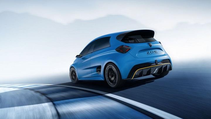 Renault-ZOE-e-Sport-Concept