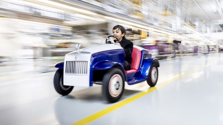 Rolls-Royce-SRH