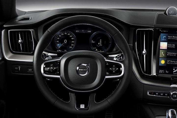 Volvo-XC60-2017