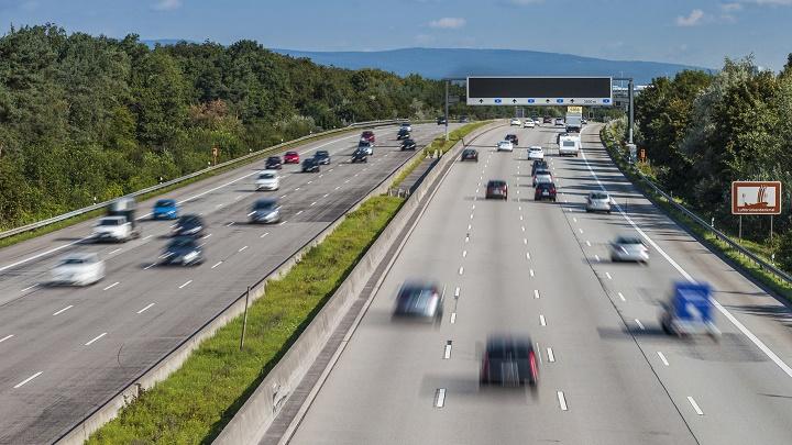 autopista-Alemania