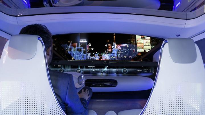 coche-futuro-noche