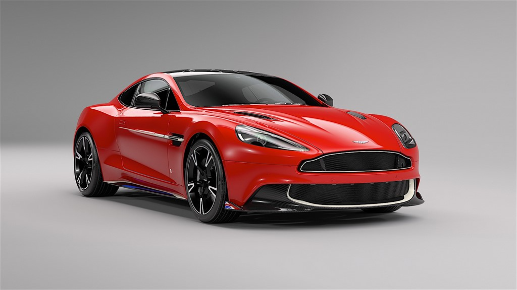 Aston-Martin-Vanquish-S-Red-Arrows