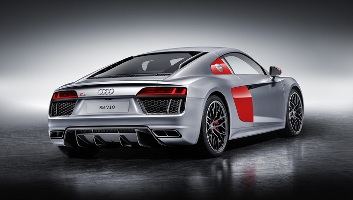 Audi-R8-Coupe-Sport-Edition