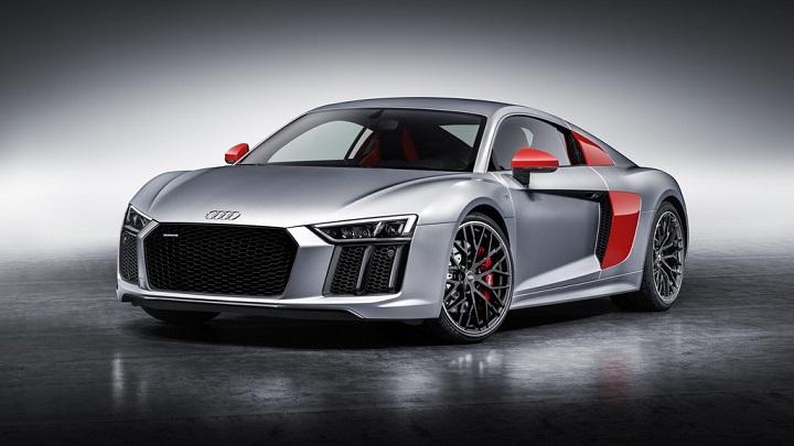 Audi-R8-Coupe-Sport-Edition