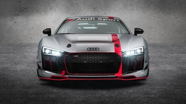 Audi-R8-LMS-GT4