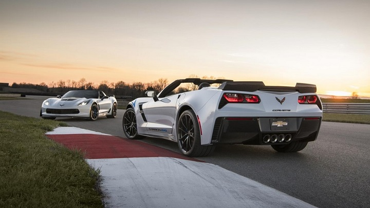Corvette-Carbon-65-Edition