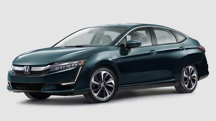 Honda-Clarity-Plug-in-Hybrid