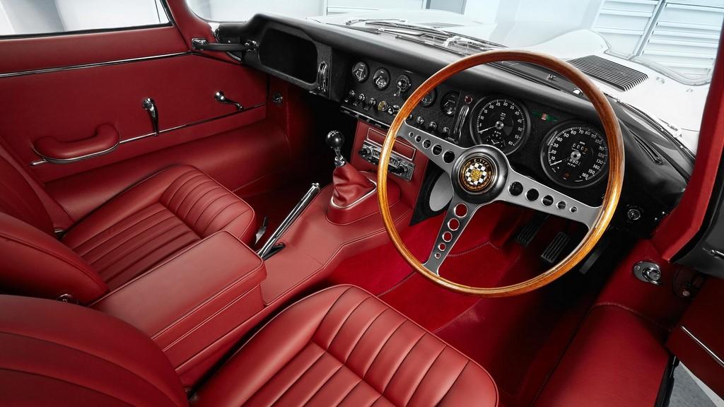 Jaguar-E-Type-Reborn