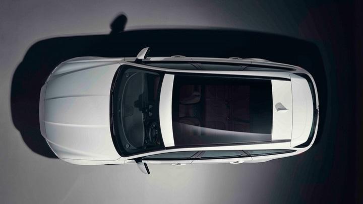 Jaguar-XF-Sportbrake