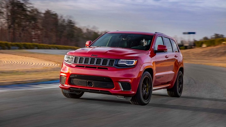 Jeep-Grand-Cherokee-Trackhawk