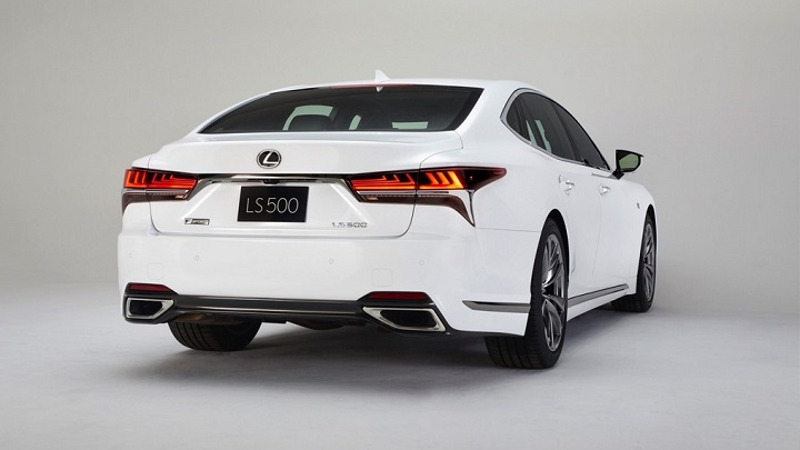 Lexus-LS-500-F-Sport