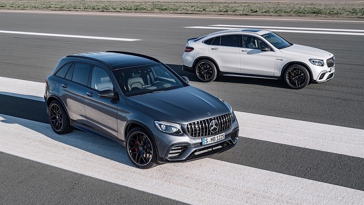 Mercedes-AMG-GLC-63-y-GLC-63-Coupe