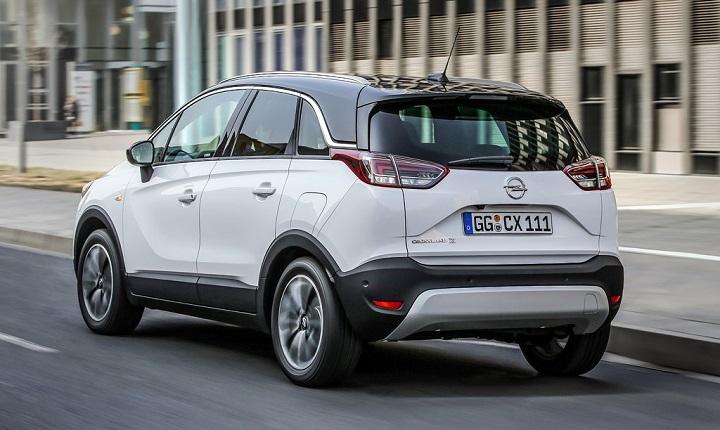 Opel-Crossland-X-zaga