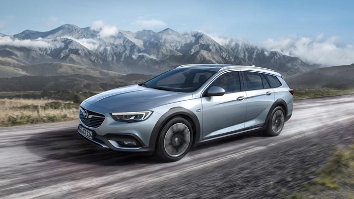 Opel-Insignia-Country-Tourer