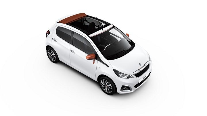 Peugeot-108-Top-Roland-Garros-blanco