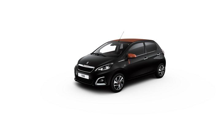 Peugeot-108-Top-Roland-Garros-negro