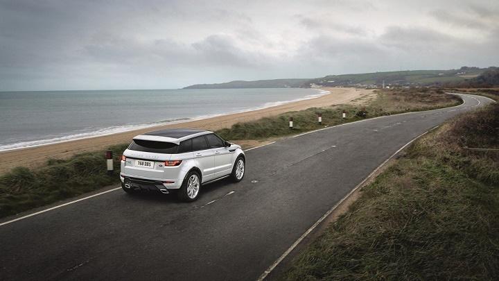 Range-Rover-Evoque-2015