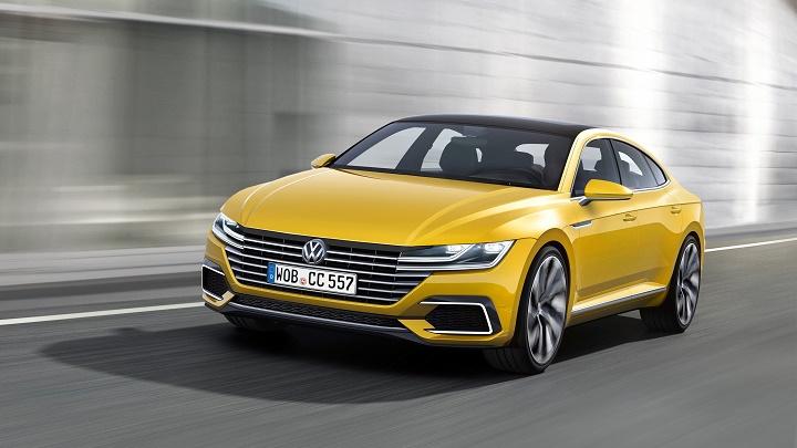 Volkswagen-Arteon-frontal