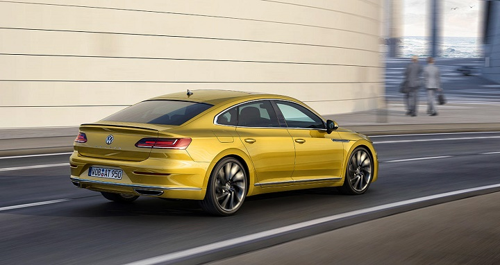Volkswagen-Arteon-zaga