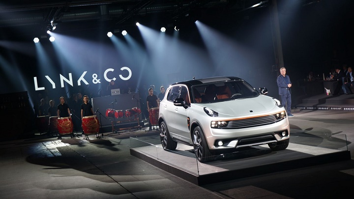 lynk-and-co-01-02027