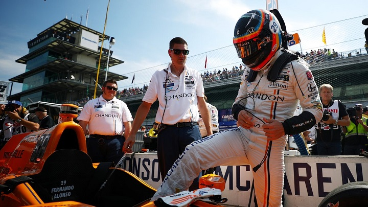 Alonso-500-Millas-Indianapolis