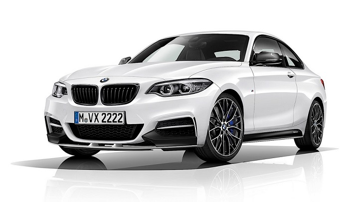 BMW-M240i-M-Performance-Edition