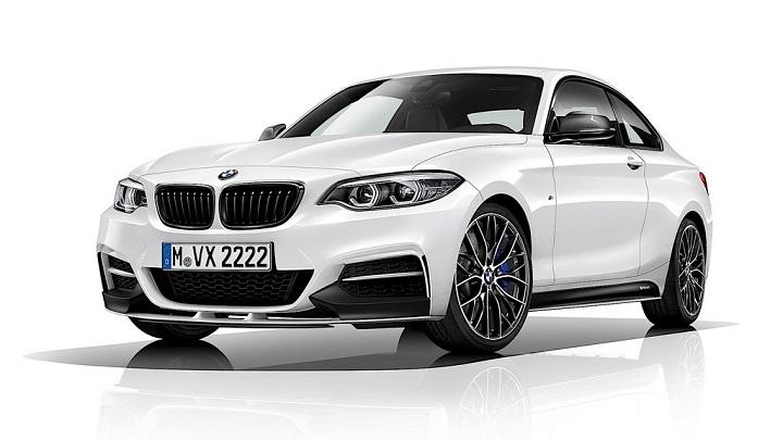 BMW-M240i-M-Performance-Edition