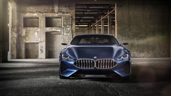 BMW-Serie-8-Concept
